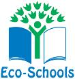 Eco Schools Happy Days Nursery Dalkeith