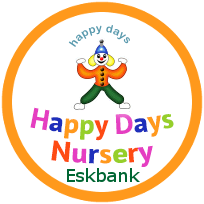Happy Days Nursery Eskbank