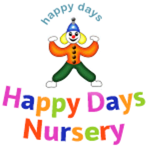 Image result for HAPPY DAYS NURSERY